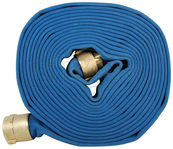 Double Jacket Potable Water Hose